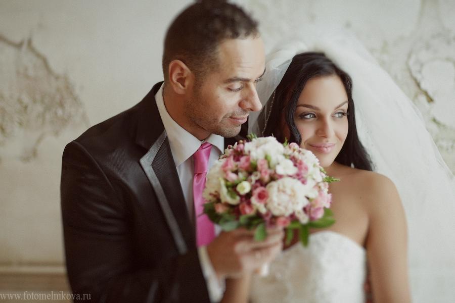 Свадьба Маша и Эдик