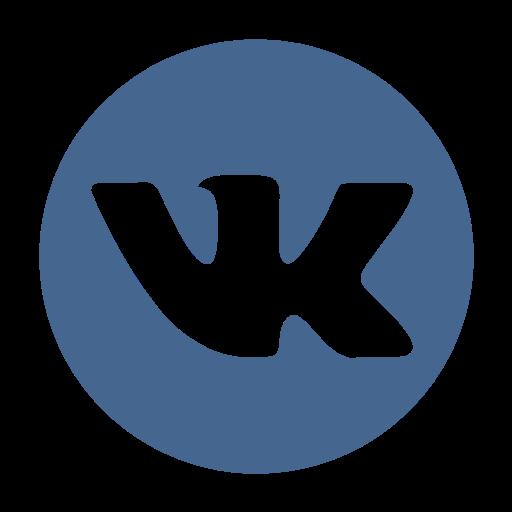 новый-значок-вконтакте-png-3