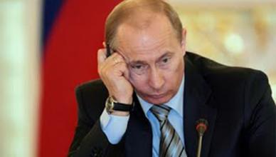Grustnyj-Putin-388x220
