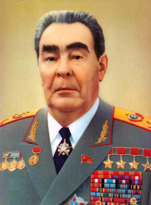 brezhnev_32