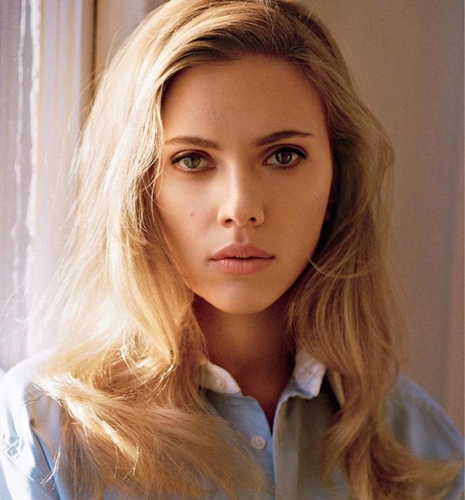 Scarlett-Johannson-WSJ-Magazine-Alasdair-McLellan-06